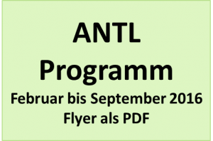ANTL_PR_Button 2016 Feb bis Sep