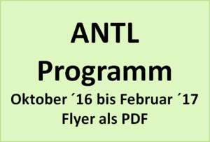 button-antl-page