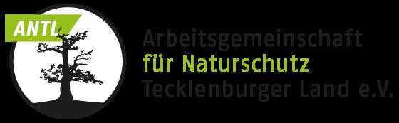 Arbeitsgemeinschaft für Naturschutz Tecklenburger Land e. V.